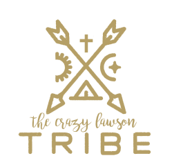 logo-tribe-gold copy